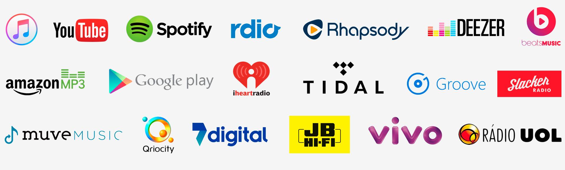 blog-music-logos